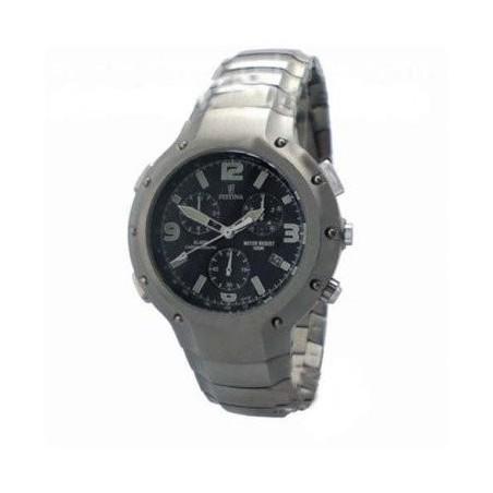 Reloj Festina Chrono Hombre F6652/4