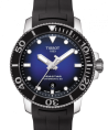 Reloj Tissot Seastar 1000 PowerMatic 80
