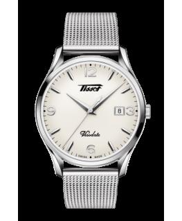 Reloj Tissot Heritage Visodate