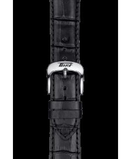 Reloj Tissot Heritage Visodate Negro