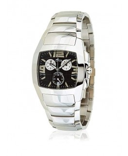 Reloj Lotus Shiny Hombre 15313/4