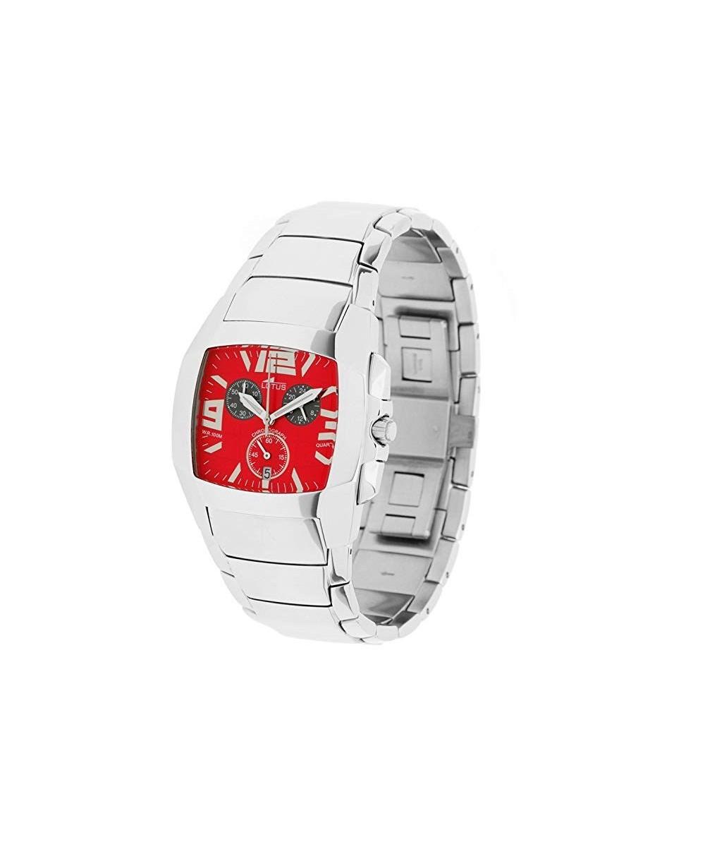 Reloj Lotus Shiny Hombre 15313/8