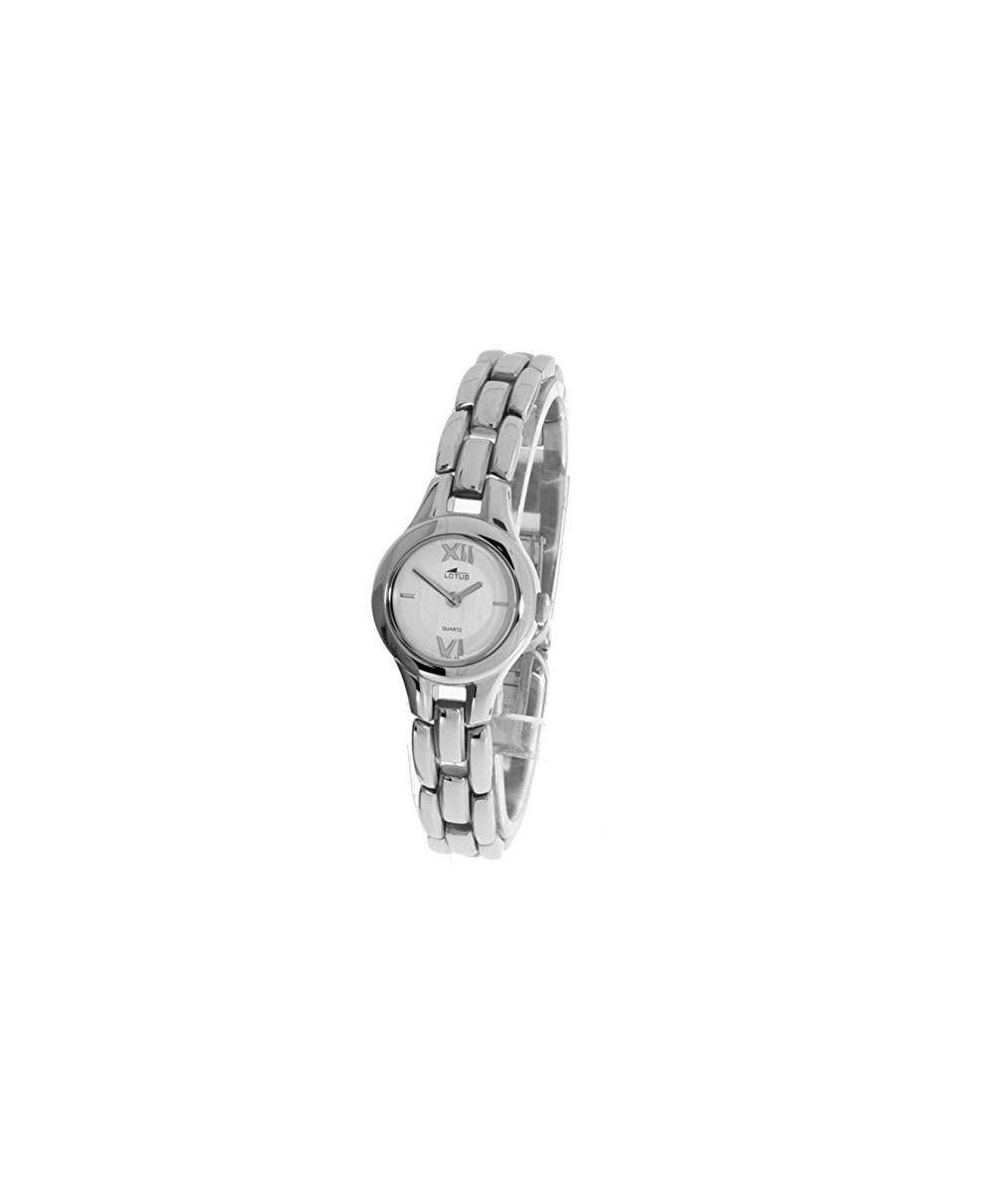 Reloj Lotus Mujer 15283/1