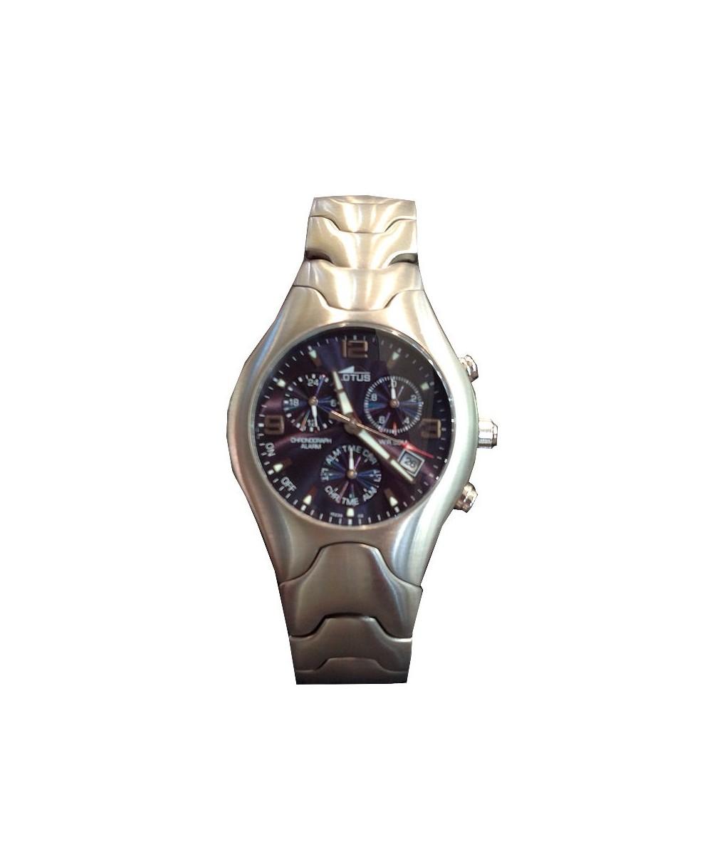 Reloj Lotus Hombre 15239/2