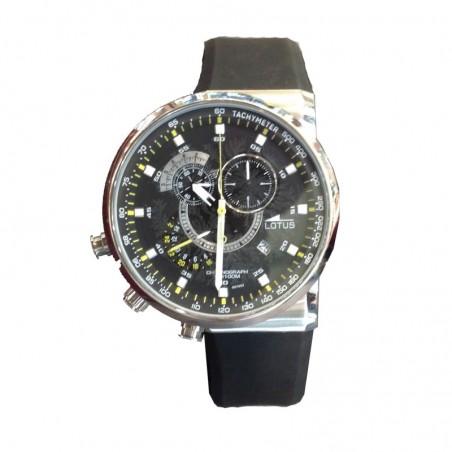 Reloj Lotus Cronógrafo 9976/2