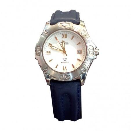 Reloj Lotus 9722/2