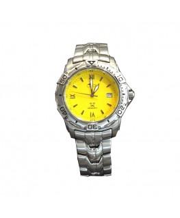 Reloj Lotus 9723/3