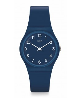 Reloj Swatch Blueway GN252