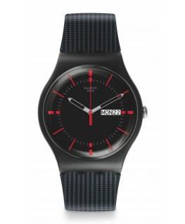 Reloj Swatch Gaet SUOB714