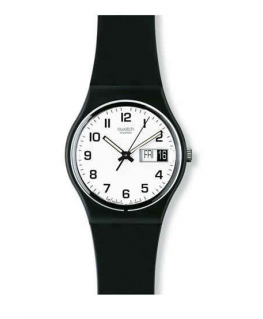 Reloj Swatch Once Again GB743