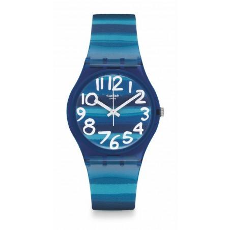 Reloj Swatch Linajola GN237
