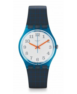 Reloj Swatch Back to School GS149