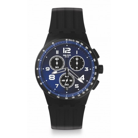 Reloj Swatch Nitespeed SUSB402