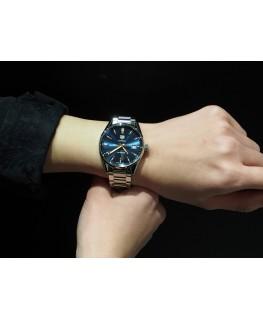 Reloj Tag Heuer Carrera 39mm