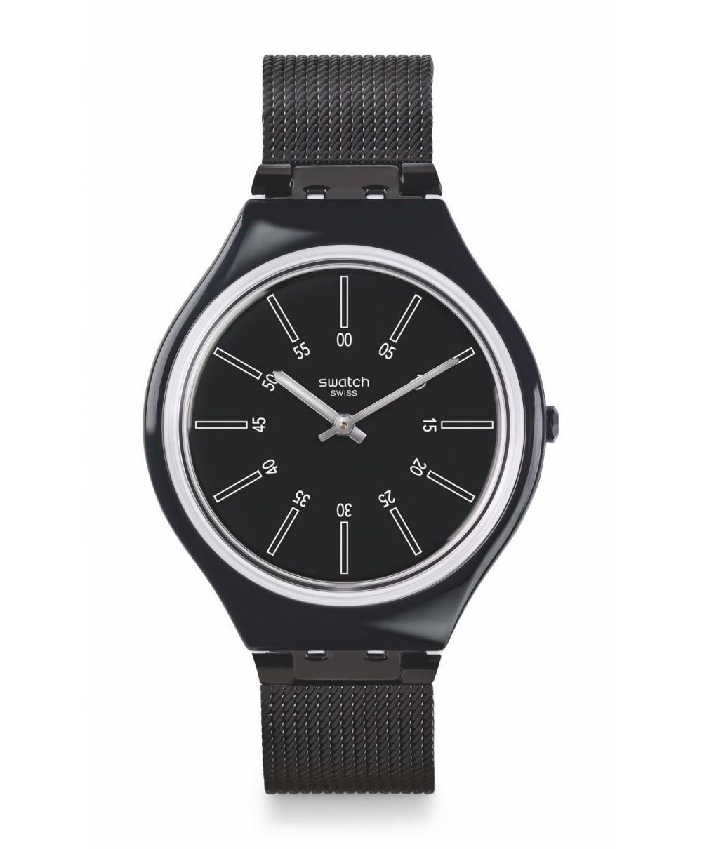 Reloj Swatch Skinotte SVOB100M