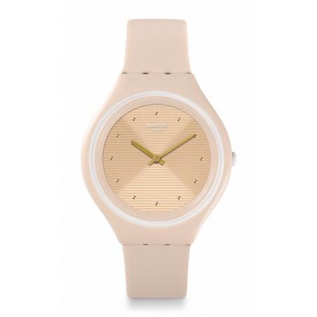 Reloj Swatch Skinskin SVUT100