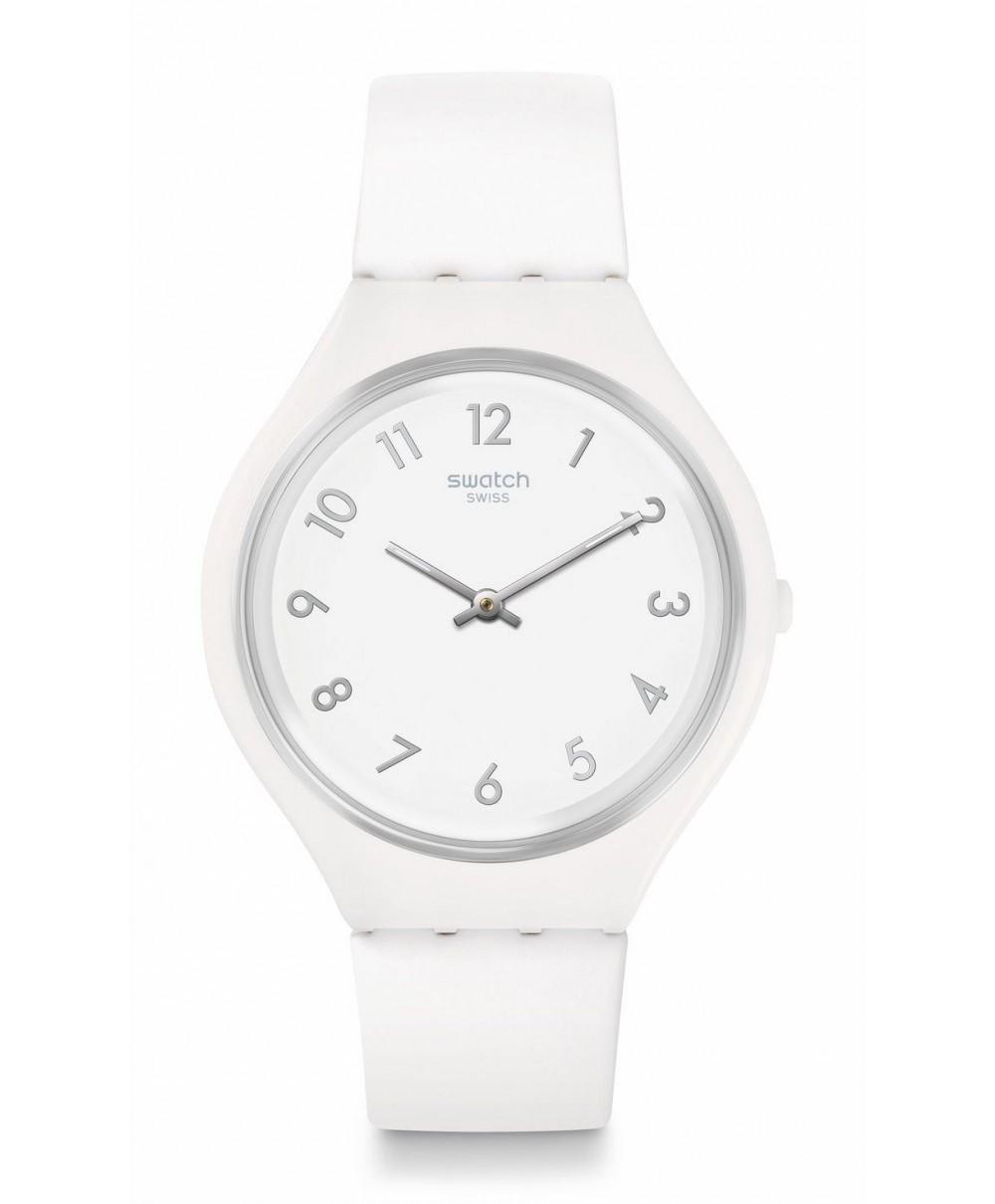 Reloj Swatch Skinsnow SVUW101