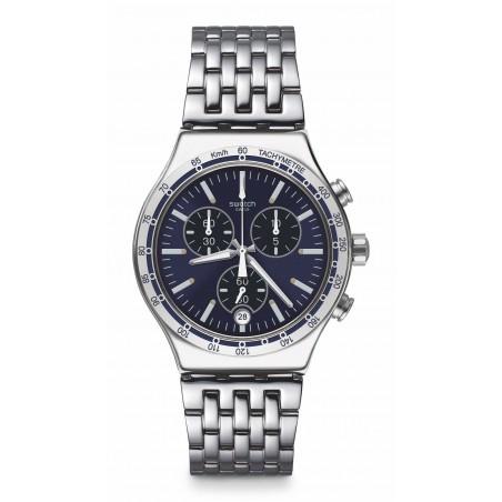 Reloj Swatch Dress My Wrist YVS445G