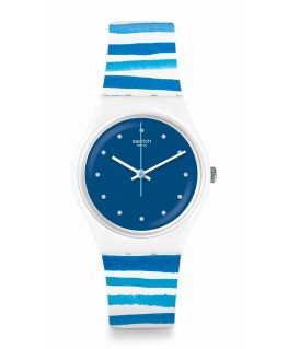 Reloj Swatch Sea View GW193