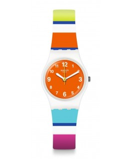 Reloj Swatch Colorino LW158