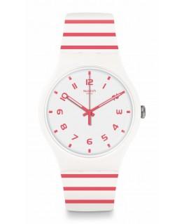 Reloj Swatch Redure SUOW150