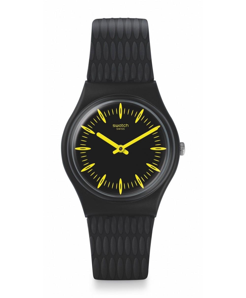 Reloj Swatch Giallonero GB304