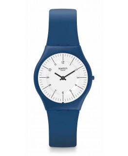 Reloj Swatch Marmarella SFN124