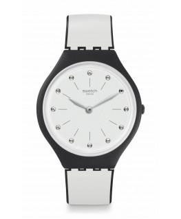 Reloj Swatch Skinme SVOB102