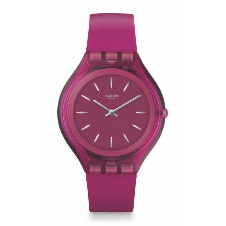 Reloj Swatch Skinromance SVUV100
