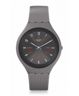 Reloj Swatch Skinshado SVUM103