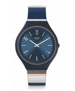 Reloj Swatch Skinkiss SVUN103