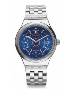Reloj Swatch Sistem Boreal YIS401G