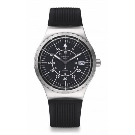 Reloj Swatch Sistem Arrow YIS403