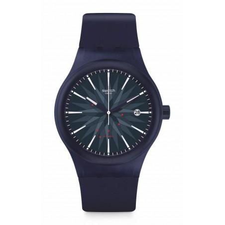 Reloj Swatch Sistem Ink SUTN404