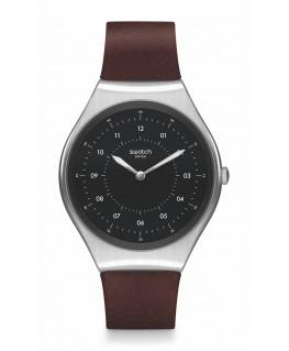 Reloj Swatch Skinbrushed SYXS102