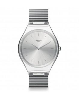Reloj Swatch Skinpole SYXS103G