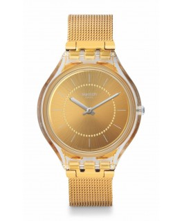 Reloj Swatch Skincarat SVOK100M