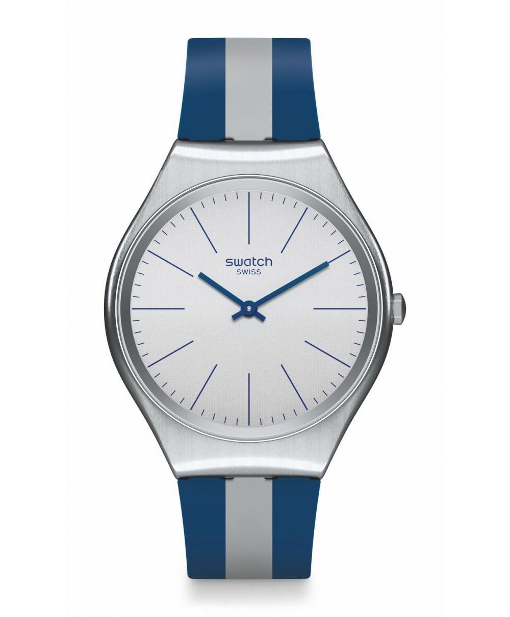 Reloj Swatch Skinspring SYXS107