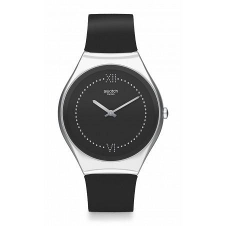 Reloj Swatch Skinalliage SYXS109