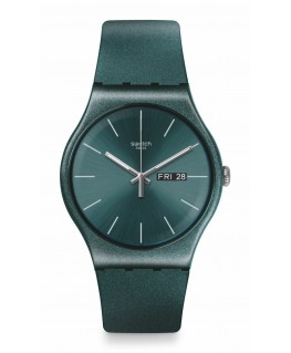 Reloj Swatch Ashbayang SUOG709