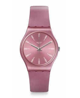 Reloj Swatch Pastelbaya GP154