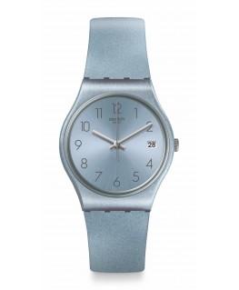 Reloj Swatch Azulbaya GL401