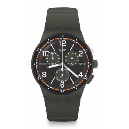 Reloj Swatch K-Ki SUSM405