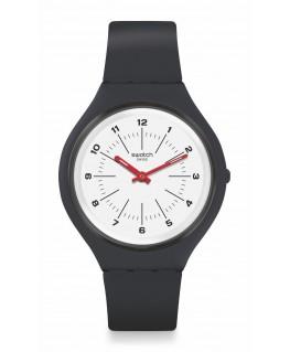 Reloj Swatch Skinwheel SVUM104