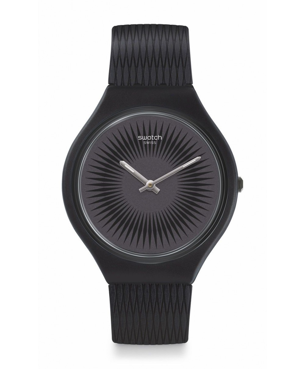 Reloj Swatch Skinnella SVOB104