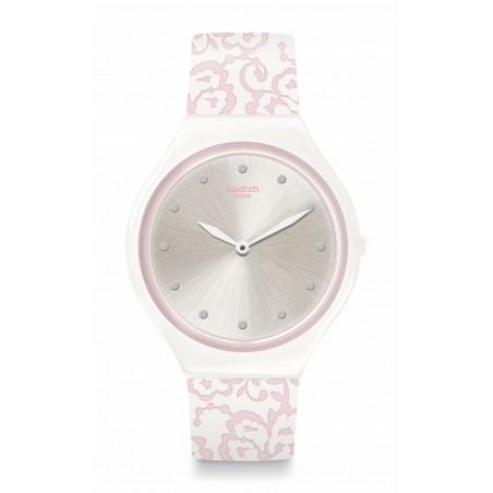 Reloj Swatch Skindentelle SVOW102