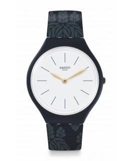 Reloj Swatch Skinwall SVON102