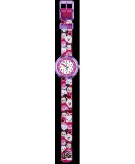Reloj Flik Flak Disney Tsum Tsum FLNP026