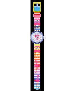Reloj Flik Flak Flamily FPNP029