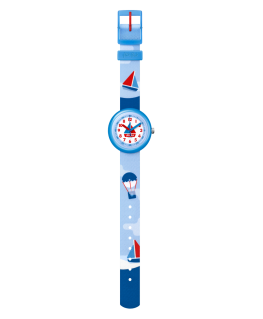 Reloj Flik Flak Sea Friends FPNP028